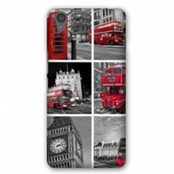 Coque OnePlus X personnalisee