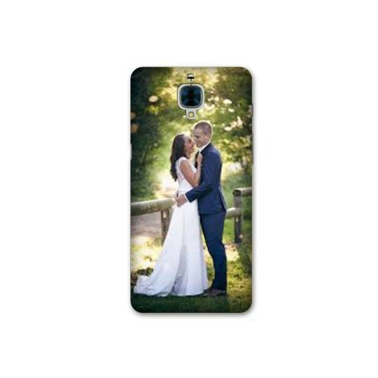 Coque OnePlus 3 / OnePlus 3T personnalisee