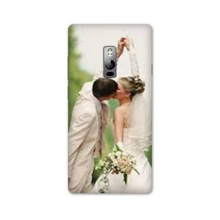 Coque OnePlus 2 personnalisee