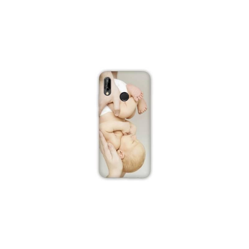 Coque Xiaomi Mi A2 personnalisee