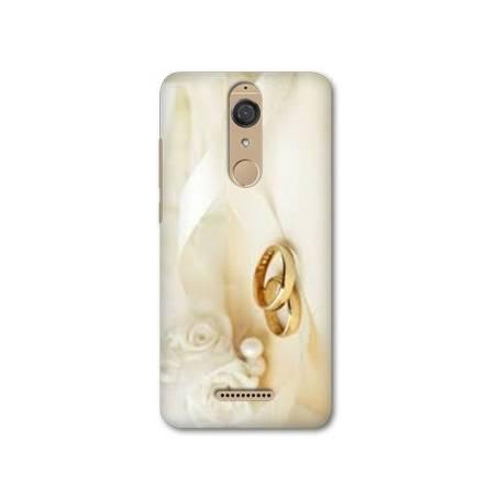 Coque Xiaomi Redmi 5 personnalisee