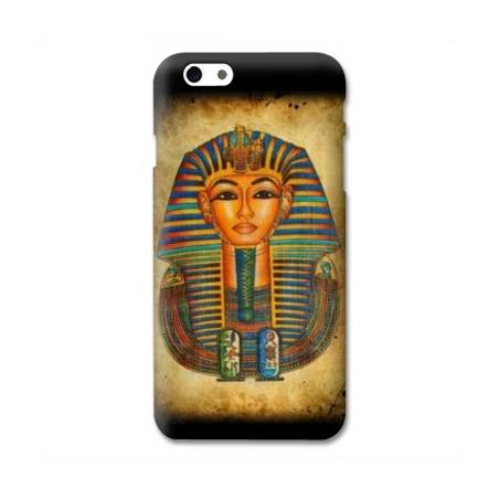 Coque Wiko Sunny3 / Sunny 3 Egypte