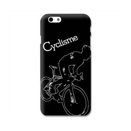 Coque Wiko Sunny3 / Sunny 3 Cyclisme