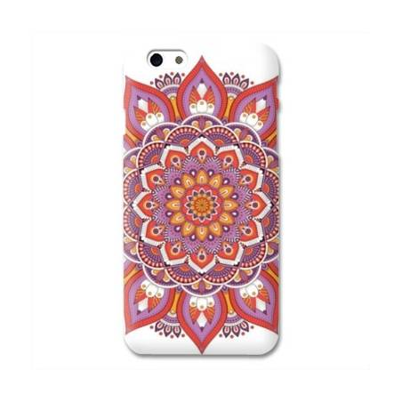 Coque Wiko Sunny3 / Sunny 3 Etnic abstrait