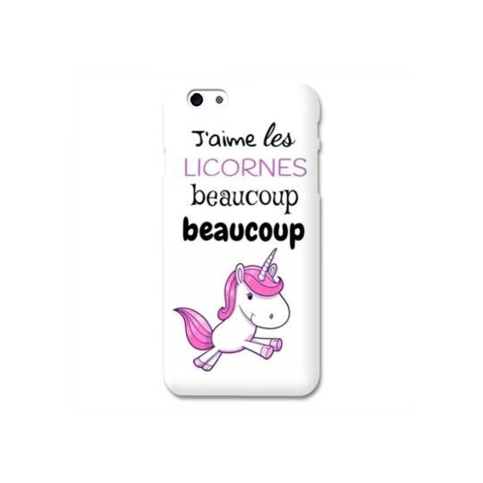 Coque Wiko Sunny3 / Sunny 3 Decale