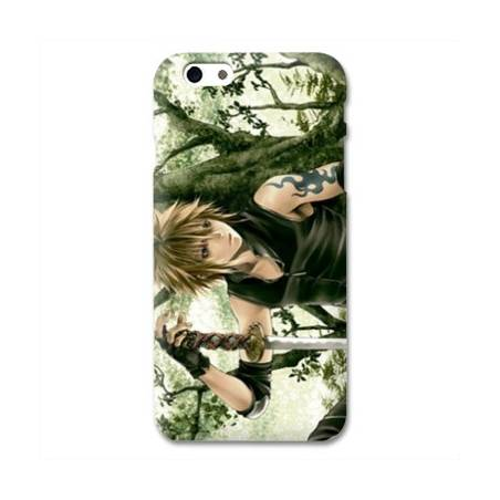 Coque Wiko Sunny3 / Sunny 3 Manga - divers