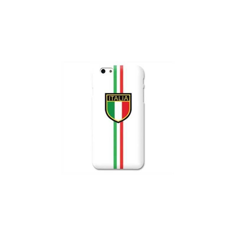 Coque Wiko Sunny3 / Sunny 3 Italie