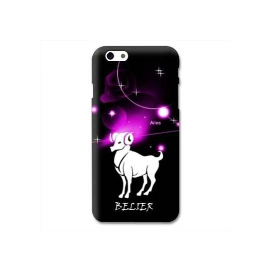 Coque Iphone 6 / 6s  signe zodiaque