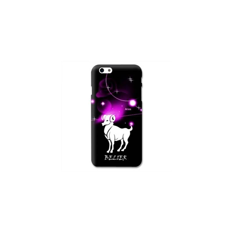 Coque pour iphone 6 / 6s  signe zodiaque