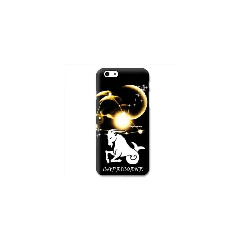 coque iphone 6 signe astrologique