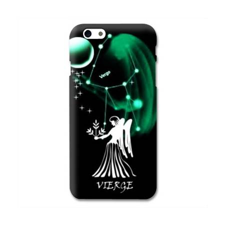 Coque Iphone 6  signe zodiaque