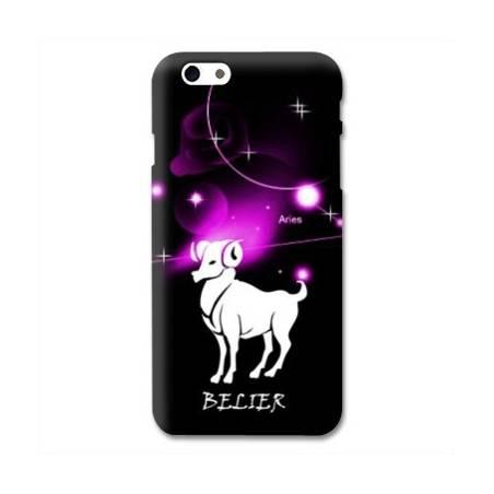 Coque Iphone 6 plus +  signe zodiaque