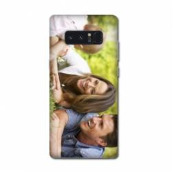 Coque Samsung Galaxy S10 Plus personnalisee