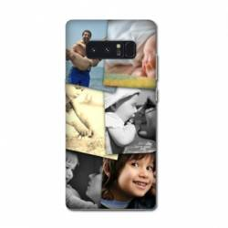 Coque Samsung Galaxy S10 personnalisee