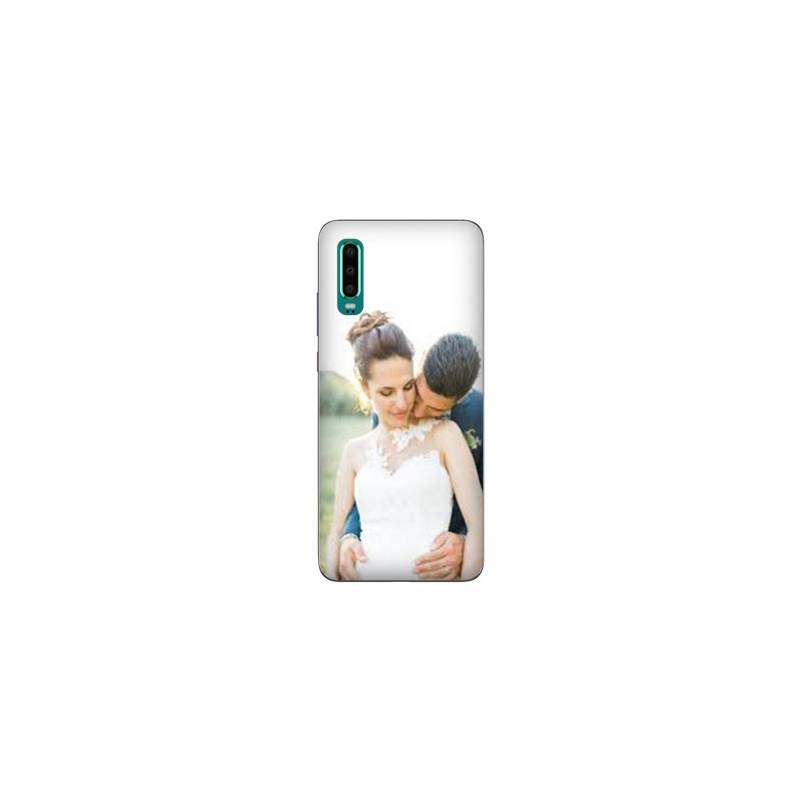 Coque Huawei P30 personnalisee