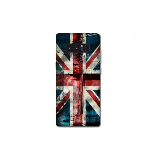 Coque pour Samsung Galaxy S10 Angleterre