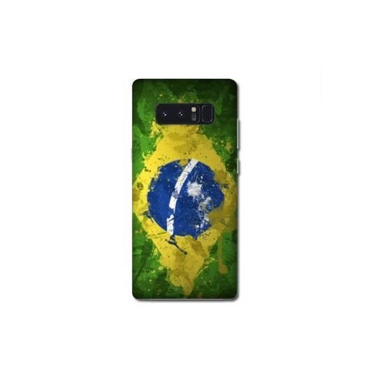Coque Samsung Galaxy S10 Bresil