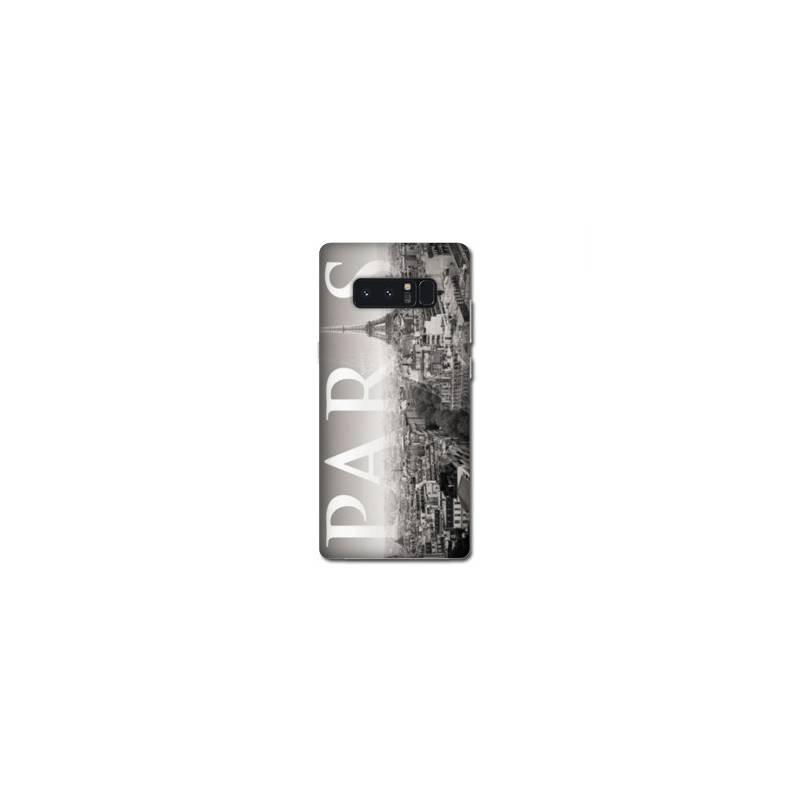 Coque Samsung Galaxy S10 France