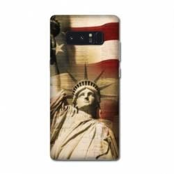 Coque Samsung Galaxy S10 Amerique