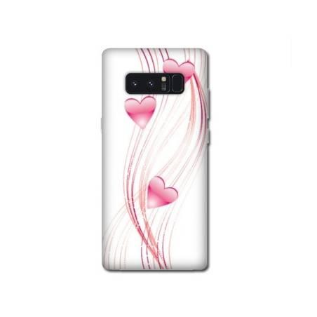 Coque Samsung Galaxy S10 amour