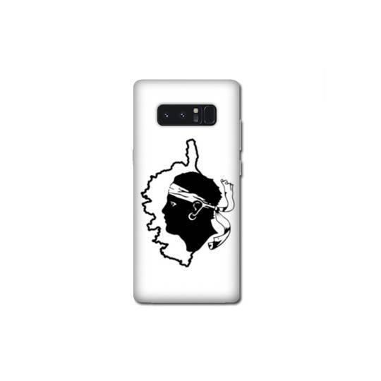 Coque pour Samsung Galaxy S10 Corse