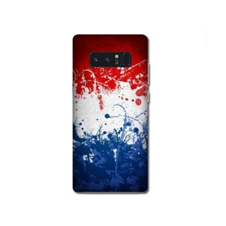 Coque Samsung Galaxy S10 France