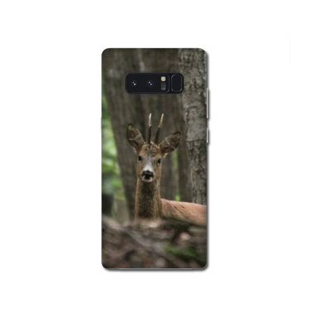coque samsung s10 plus chasse