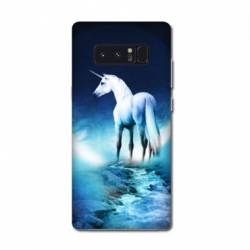 Coque Samsung Galaxy S10 Fantastique