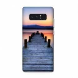 Coque Samsung Galaxy S10 Mer