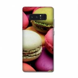 Coque Samsung Galaxy S10 Gourmandise