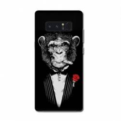 Coque Samsung Galaxy S10 Decale