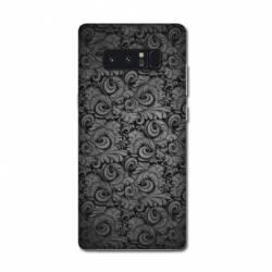 Coque Samsung Galaxy S10 Texture