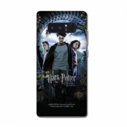 Coque Samsung Galaxy S10 WB License harry potter D