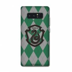 Coque Samsung Galaxy S10 WB License harry potter ecole