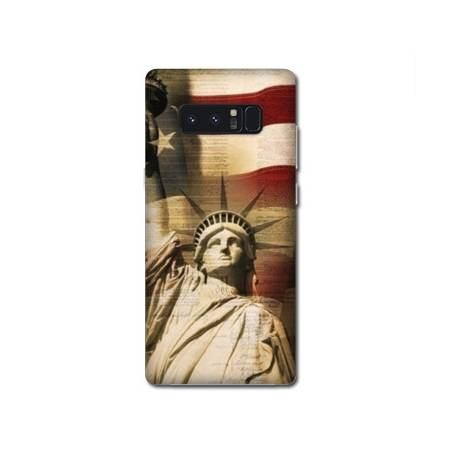Coque Samsung Galaxy S10 PLUS Amerique