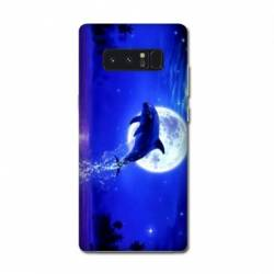 Coque Samsung Galaxy S10 PLUS animaux