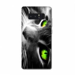 Coque Samsung Galaxy S10 PLUS animaux