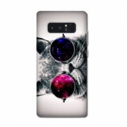 Coque Samsung Galaxy S10 PLUS animaux 2