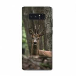 Coque Samsung Galaxy S10 PLUS chasse peche