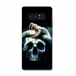 Coque Samsung Galaxy S10 PLUS reptiles
