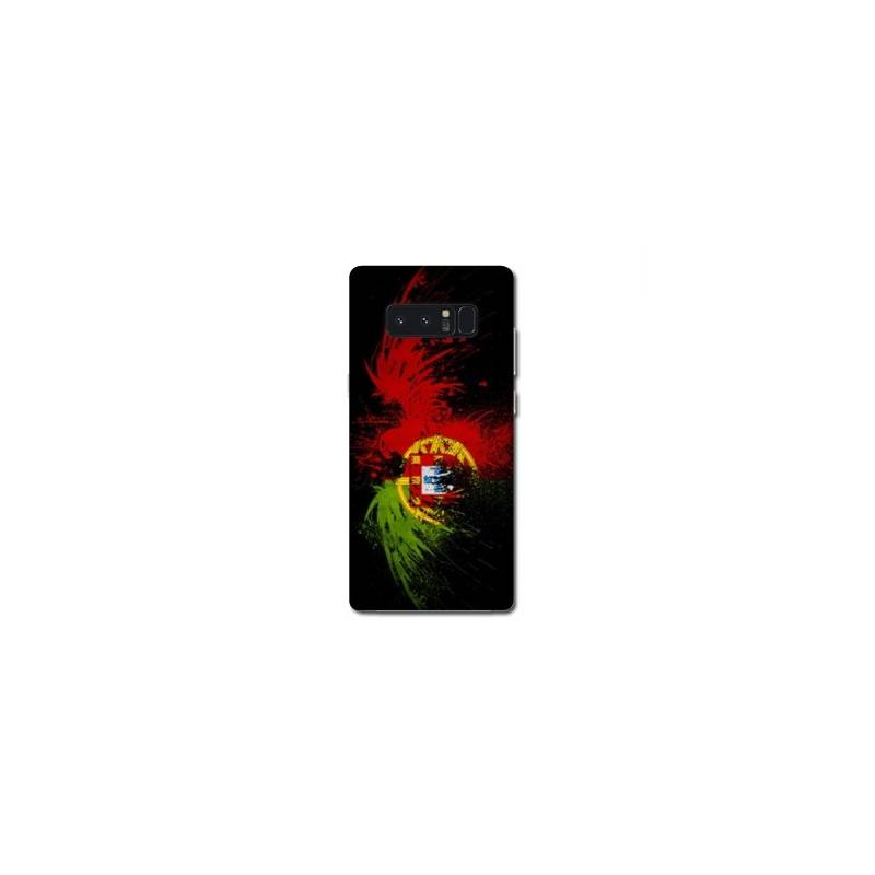 Coque Samsung Galaxy S10 PLUS Portugal