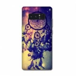 Coque Samsung Galaxy S10 PLUS Zen