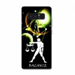 Coque Samsung Galaxy S10 PLUS signe zodiaque