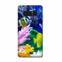 Coque Samsung Galaxy S10 PLUS Mer