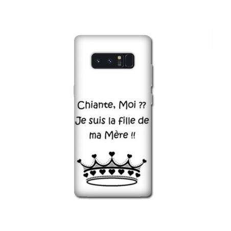 Coque Samsung Galaxy S10 PLUS Humour