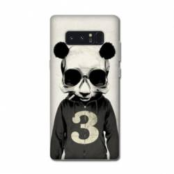 Coque Samsung Galaxy S10 PLUS Decale