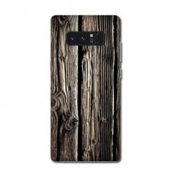 Coque Samsung Galaxy S10 PLUS Texture
