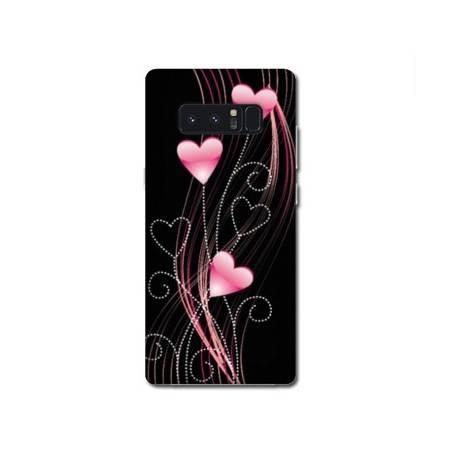 Coque Samsung Galaxy S10 LITE amour