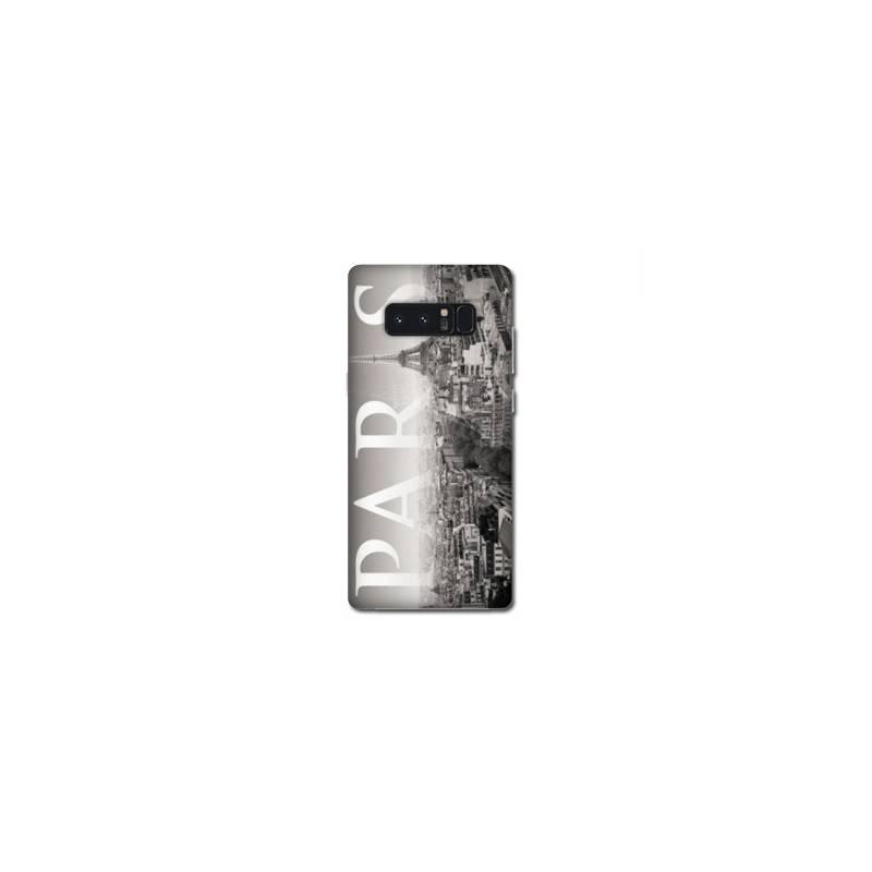 Coque Samsung Galaxy S10e France