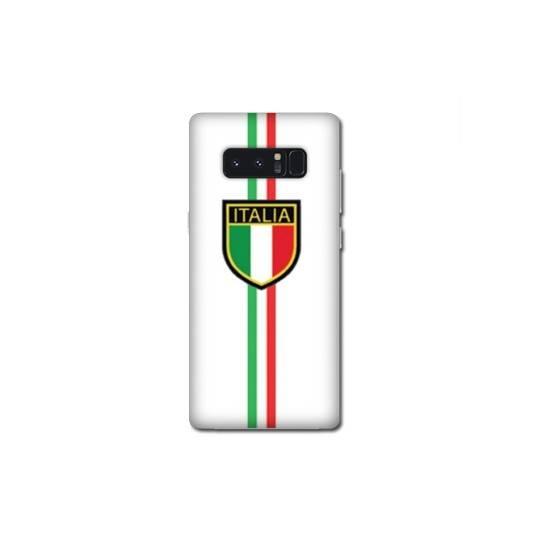 Coque Samsung Galaxy S10 LITE Italie